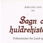 Boka om Land