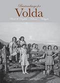 Busetnadssoga for Volda