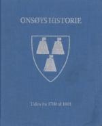 Onsøys historie