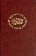 Bygdebok for Eidsberg og Mysen