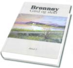 Brønnøy gård og slekt