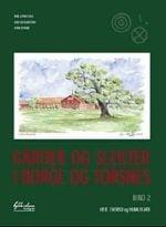 Gårder og slekter i Borge og Torsnes