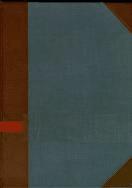 Romedalboka : garder og slekter