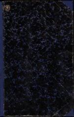 Møinichen : stamtavle bygget paa de Møinichenske slegtebøger