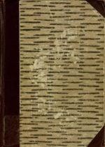 Bygdebok for Nittedal og Hakadal : gardshistorie