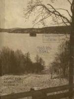 Oppegård kommunes historie