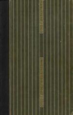 Akersgårder : hovedbølenes eierrekker