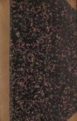 Risør-slegter : thor Straten med den Carstensenske legatfamilie