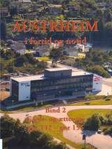Austrheim i fortid og notid