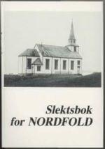 Slektsbok for Nordfold