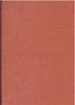 Ættebok for Hosanger sokn