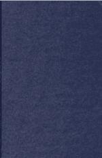 Vaksdal bygdebok : gards- og ættesoge