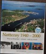 Nøtterøy 1940-2000