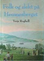 Folk og slekt på Hemnesberget