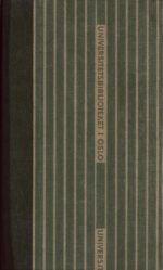 Hemsedals slektshistorie 1693-1923 [1925]
