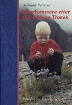 Etterkommere etter Ole Eriksen Trones
