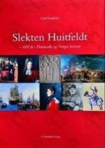 Slekten Huitfeldt