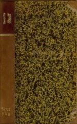 Slægten Hauff, dens oprindelse samt biografiske meddelelser om dens medlemmer 1648-1908