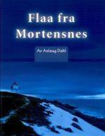Flaa fra Mortensnes