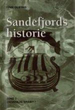 Sandefjords historie